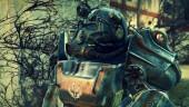 Bethesda капитально переделает режим выживания в Fallout 4