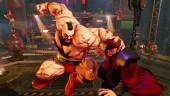 В России впервые пройдёт отборочный этап чемпионата мира по Street Fighter V