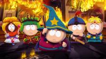Новая South Park продастся лучше старой, уверена Ubisoft