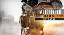 Подробности о «Предательстве» для Battlefield: Hardline