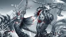 Композитор двух частей Crysis напишет музыку для Divinity: Original Sin 2