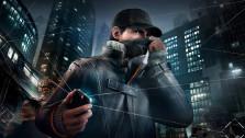 Watch_Dogs 2 и другие крупные игры от Ubisoft выйдут до апреля 2017-го