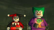 Новая партия игр, которые теперь обратно совместимы с Xbox One