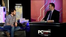PC Gaming Show обещает стать лучше на E3 2016