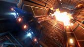 Elite Dangerous открыла самостоятельную арену для космических сражений