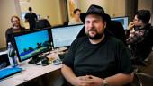 Создателю Minecraft вручат особую награду на GDC