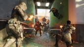 Activision выпустила мультиплеер Black Ops 3 отдельной игрой в Steam