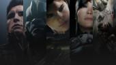 Герои Paragon лихо разминаются в новом геймплейном трейлере