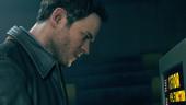 Работа над Quantum Break завершена — Remedy открывает шампанское