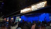 Activision Blizzard стала крупнейшей игровой сетью в мире