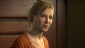 Сюжетный трейлер Uncharted 4