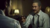 Создатели Uncharted 4 стырили арт из Assassin's Creed IV, считает сотрудник Ubisoft [обновлено]