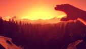 Продажи Firewatch превзошли все ожидания создателей