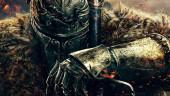 Трейлер Dark Souls 3 покажет вам истинные цвета тьмы