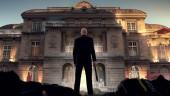 HITMAN: ОБТ для подписчиков PlayStation Plus и вступительное видео