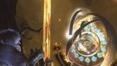 В середине марта в Neverwinter откроется «Ядро лабиринта»