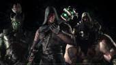 Владельцам Mortal Kombat X дадут бесплатный набор костюмов
