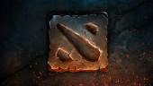 Valve уволила хамоватого комментатора Dota 2, а Гейб Ньюэлл назвал его «задницей»