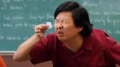 Фанаты Dark Souls 3 разглядели имена боссов на диске с саундтреком