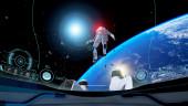 VR-версия космической катастрофы ADR1FT не станет эксклюзивом для Oculus Rift
