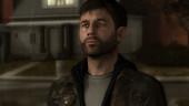 Сравнение Heavy Rain на PlayStation 4 и PlayStation 3