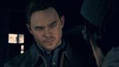 Телесерий Quantum Break не будет на диске с игрой, зато будет трейлер Alan Wake's Return