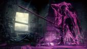 Ультрачёткие скриншоты Dark Souls 3 и новые подробности