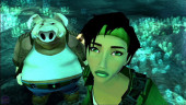Слух: Beyond Good & Evil 2 создаётся под покровительством Nintendo
