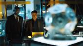 Создатели Quantum Break давно задумали версию для PC