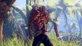 Dead Island и Dead Island Riptide получат переиздание вместе с пиксельной игрой по мотивам