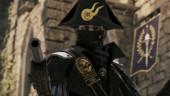 Еретический трейлер бесплатного дополнения Last Stand для Warhammer: End Times— Vermintide