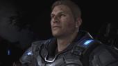 В Gears of War 4 нам предстоит играть за сына Маркуса Феникса