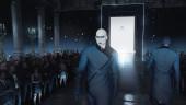 HITMAN: 360-градусный трейлер и миссия в реальной жизни