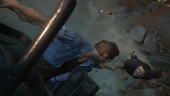Создатели Uncharted 4 душевно рассказывают об эволюции серии