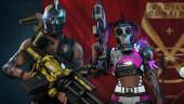 «Дети анархии» прибудут в XCOM 2 в середине марта