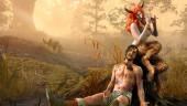 CD Projekt продала более 20 миллионов копий игр про ведьмака