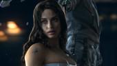 Cyberpunk 2077 не приедет на E3 2016