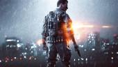 DICE LA больше не будет добавлять новый контент для Battlefield 4 в CTE