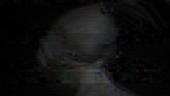 Анонсирована «мрачная» Oddworld: Soulstorm