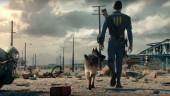Bethesda раздумывает над фильмом по Fallout, но в ближайшем будущем ждать его не стоит