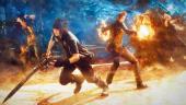 Слух: Final Fantasy XV выйдет в конце сентября
