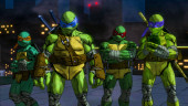 TMNT: Mutants in Manhattan выйдет в конце мая