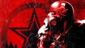 Продюсер «Американской истории X» взялся за экранизацию «Метро 2033»