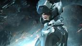Список игр, доступных для Oculus Rift на момент выхода шлема