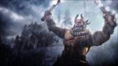 Valve сделает платные пропуска для пользовательских модов к Dota 2