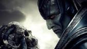 Новый эпичный трейлер фильма «Люди Икс: Апокалипсис»