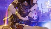 Премьера первой короткометражки по Overwatch состоится эксклюзивно на сайте Xbox