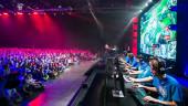 Две хорошие новости для поклонников League of Legends