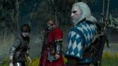 Новая победа в копилке The Witcher 3