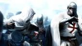 Обратная совместимость добралась до первой Assassin's Creed